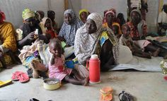 Boko Haram Targets Muslims and Christians in Nigeria