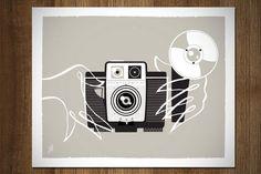 Cameras_PAP_4.jpg