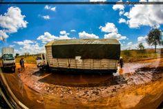 #kenia #kenya #safarii