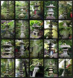 20 Stunning Japanese Gardens Around the World - Gardening Guide To Everything