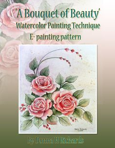 how-to-paint-watercolors-by-donna-richards-painting-pattern.jpg