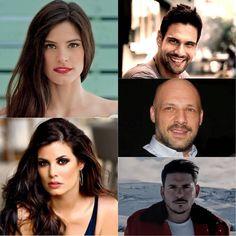 «Διάσημοι» υποστηρικτές του Make-A-Wish Greece (Κάνε-Μια-Ευχή Ελλάδος), #ΓιαΤηΖήνα και την πραγματοποίηση ενός παιδικού ονείρου! Κάντε μια δωρεά στον Οργανισμό μέσω του CharityIdols.gr (http://bit.ly/2zKx6K2) και αποκτήστε ως δώρο ένα αγαπημένο τους αντικείμενο!