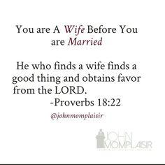 Understand that ladies                                                       …