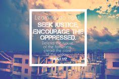 www.compassion.com/sponsorchange #SponsorChange