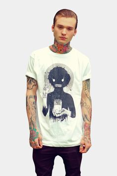 7af4db5bfc8 30 Best Men s T-Shirts   Tops images