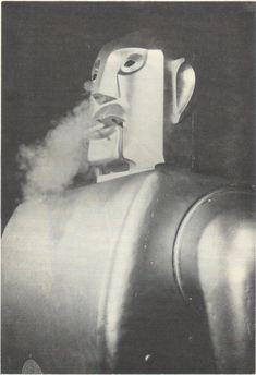 ElektroP6 x640 1937   Elektro   Joseph M. Barnett  (American)