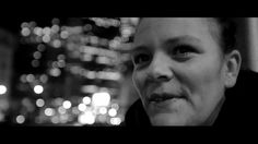 Homeless Interview: Interview With A Woman Living Homeless On The Streets