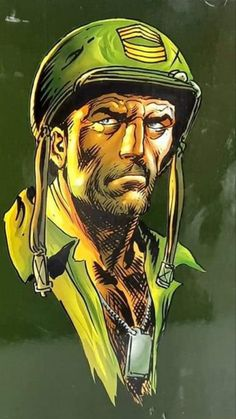 War Comics, Movie Posters, Movies, Fictional Characters, Films, Film Poster, Cinema, Movie, Film
