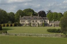 Alison Jackson was at a dinner party in London when she discovered by chance that her family's magnificent and much-loved country home which had been left to her older brother had been sold.