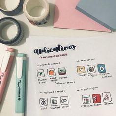 School Organization Notes, Study Organization, School Motivation, Study Motivation, Study Apps, Medicine Student, Study Pictures, Study Methods, School Study Tips