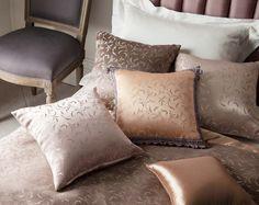 JD3396 #cushion,#interior,#curtain