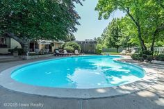 4130 Beaver Ave, Des Moines, IA: Des Moines Real Estate, Houses: Iowa Realty