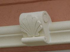 Keystone Simple ; We can cut and foat all decorative product from Styrofoam