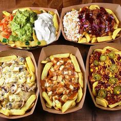 Fresh Food Fast in Düsseldorf. fries before guys. frittenwerk. i love it. poutine. canadian street cuisine. bilk. imbiss. frittenhimmel. Tijuana Street Fries. BBQ Pulled Pork Poutine. Classic Quebec Poutine. Montreal Style Poutine. Chili Con Carne Poutine.