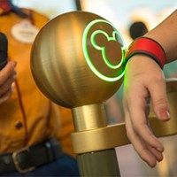 MyMagic+ - MORE FAST PASSES ADDED