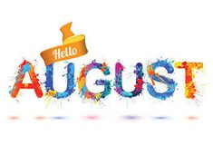 Happy new MONTH Buy perfect money today at to a dollar. We fund your acct instantly after payment has been confirmed. Please Dmcall or whatsapp. call us we fund your acct instantly after payment has been confirmed. Hello August Images, Happy New Month Messages, Ankara, August Pictures, Welcome August, August Quotes, August Month, August Rush