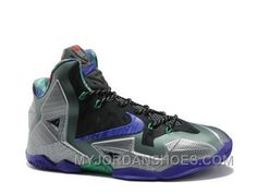 http://www.myjordanshoes.com/854215610-nike-lebron-11-terracotta-warrior-rwtrn.html 854-215610 NIKE LEBRON 11 TERRACOTTA WARRIOR RWTRN Only $85.00 , Free Shipping!