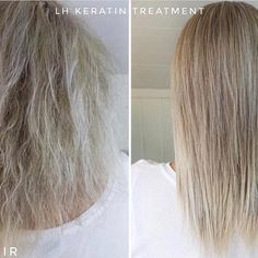 Keratin Treatment - NEW! Introducing LH Keratin Treatment - 280 ml:Wouldn t it be magical to transform your messy/wavy hair into a smoother, glossier and healthier version? Messy Wavy Hair, Glossier, 20 Min, Keratin, Hair Extensions, Long Hair Styles, Beauty, Weave Hair Extensions, Extensions Hair