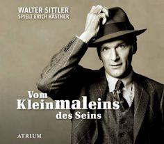 Vom Kleinmaleins des Seins von Erich Kästner http://www.amazon.de/dp/385535376X/ref=cm_sw_r_pi_dp_LULowb0CVZB16