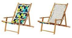 18 best vintage wood folding chairs images vintage wood wood rh pinterest com