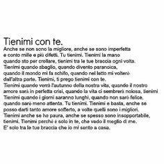 #amore ❤
