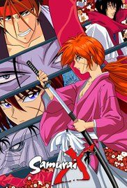 Samurai X Full Movie Tagalog Version. The adventures of a young wandering swordsman who stumbles upon a struggling martial arts school in Meiji era Japan.