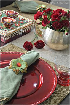 17 Table Settings Diwali Ideas Diwali Inspiration Diwali Indian Home Decor
