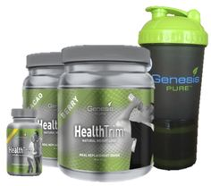 Day 4: On the fourth day of PURE Christmas, Genesis PURE gives you a bundle of weight management goodness with one bottle of Natural Cleanse, two tubs of Berry Meal Replacement Shake, and our newest shaker cup for just $89.50 (50 PV). Why wait until after the holidays to start a healthy, sustainable weight management program?