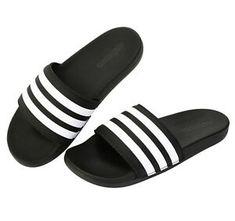 20+ Men Beach slipper design ideas in