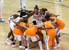 University of Tennessee sports - Yahoo Image Search Results