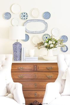 10 Ideas for Affordable Decor Accessories
