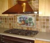 Backsplash Kitchen Tile Coachella Valley