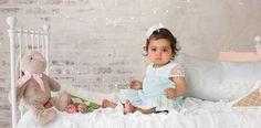 » Genie Leigh Photography Studios – Infant, Child, Family & Wedding Photographers Bald Head Island, NC – Wilmington NC – Shallotte, NC – Carolina Forest, NC – Myrtle Beach, SC – 910-470-0456