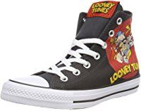 converse 159533 chuck taylor all star