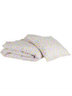 Duvet cover+Pillow case