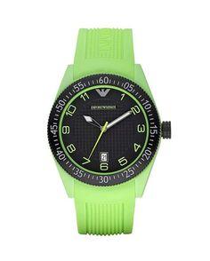 fd89b2ba03 Οι 77 καλύτερες εικόνες για EMPORIO ARMANI watches