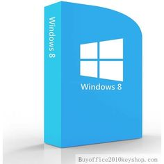 http://www.buyoffice2010keyshop.com/genuine-windows-8-professional-64-bit-license-key.html  Cheap Windows 8 Professional 64 Bit Activation Key