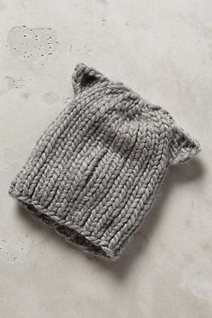 http://www.anthropologie.com/anthro/product/accessories-cold-essential/33018631.jsp