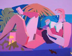 Jonathanchapline-womenii-art-itsnicethat-01