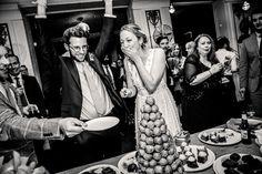 The Best Vacation Destinations In France – Travel In France French Wedding Cakes, French Wedding Style, Best Vacation Destinations, Best Vacations, World Theatre Day, Visit Bordeaux, Beautiful Paris, Fairytale Castle, Visit France