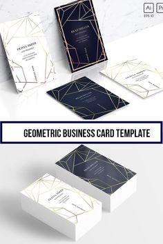 Get this beautiful business card template. Etsy Business Cards, Realtor Business Cards, Fashion Business Cards, Luxury Business Cards, Real Estate Business Cards, Minimal Business Card, Unique Business Cards, Business Card Design, Creative Business