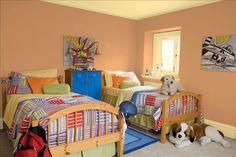 37 Best Kids Room Color Samples Images Kids Room Paint Room