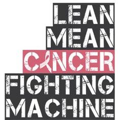 Christmas Cancer Quotes | breast_cancer_fighter_greeting_cards_pk_of_10.jpg?height=250&width=250 ...