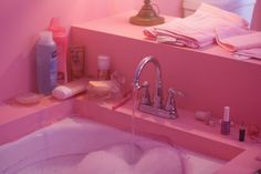 29 Rooms with work by Petra Collins