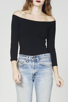 Tina Top  only $96.00
