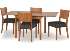 Dinex Extension Dining Table