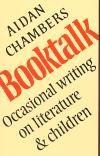 Occasional writing on literature & children Aidan Chambers, Book Title, Great Books, So Little Time, Texts, Literature, Novels, Ebooks, Teacher