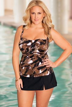 7f4493d8939b6 (Come on get your gift swim suits and dresses at swimsuit for  women)Penbrooke