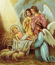 About jesus christ on pinterest prayer cards jesus christ and jesus