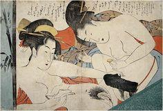 Japan Erotik